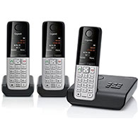 Telecommunicatie draadloos