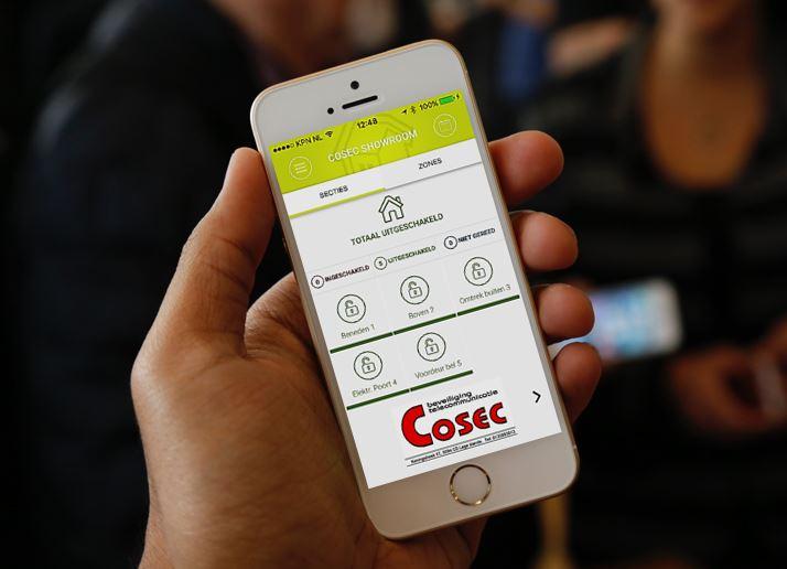 app-mysmartcontrol-hand