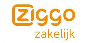 Logo Ziggo Zakelijk