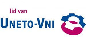 uneto-vni-logo
