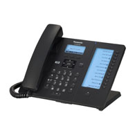 Telecommunicatie bedraad